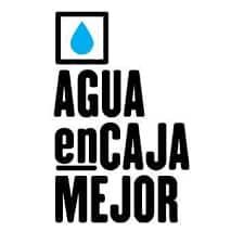 https://zeriscoffee.com/wp-content/uploads/agua-en-caja-mejor-logo.jpg