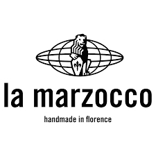 https://zeriscoffee.com/wp-content/uploads/la-marzocco-logo.jpg