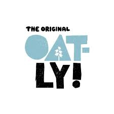 https://zeriscoffee.com/wp-content/uploads/oatly-the-original-logo.jpg