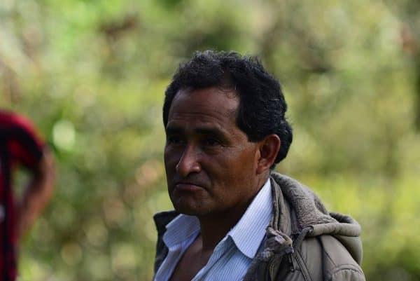 Perú Tres Quebradas -