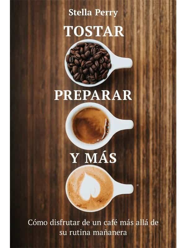Tostar, preparar y más -