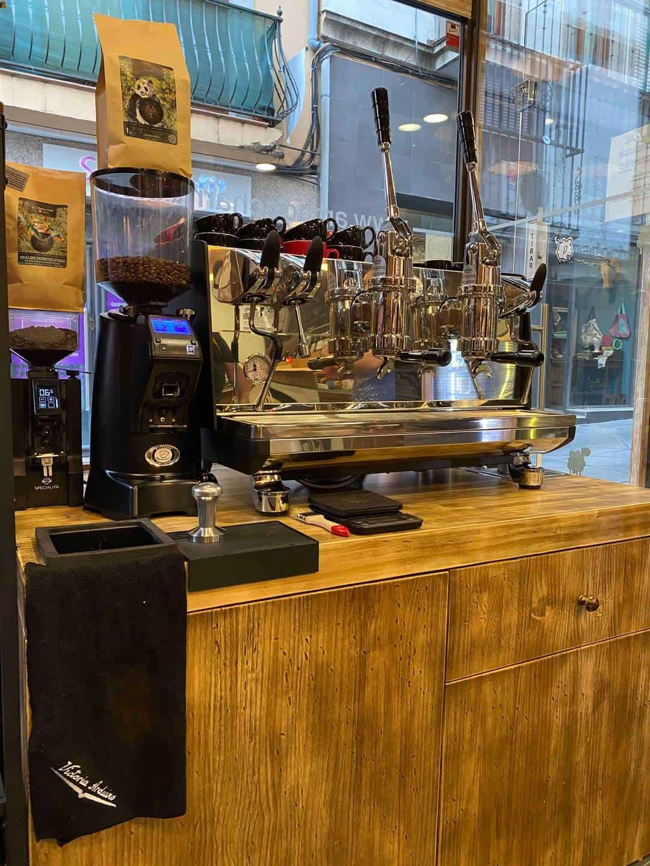 zeris-coffee-corner-03