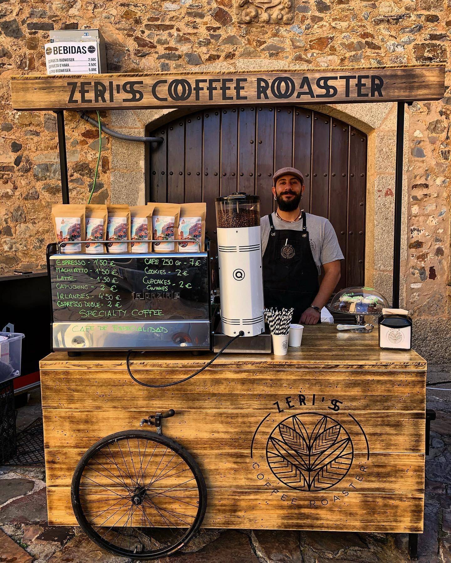 zeris-coffee-eventos-01