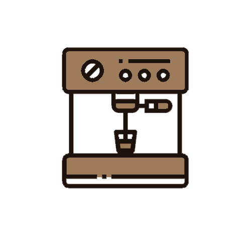 zeris-coffee-roaster-baristas-profesionales