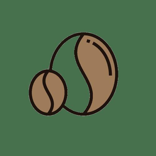 zeris-coffee-roaster-la-mejor-seleccion