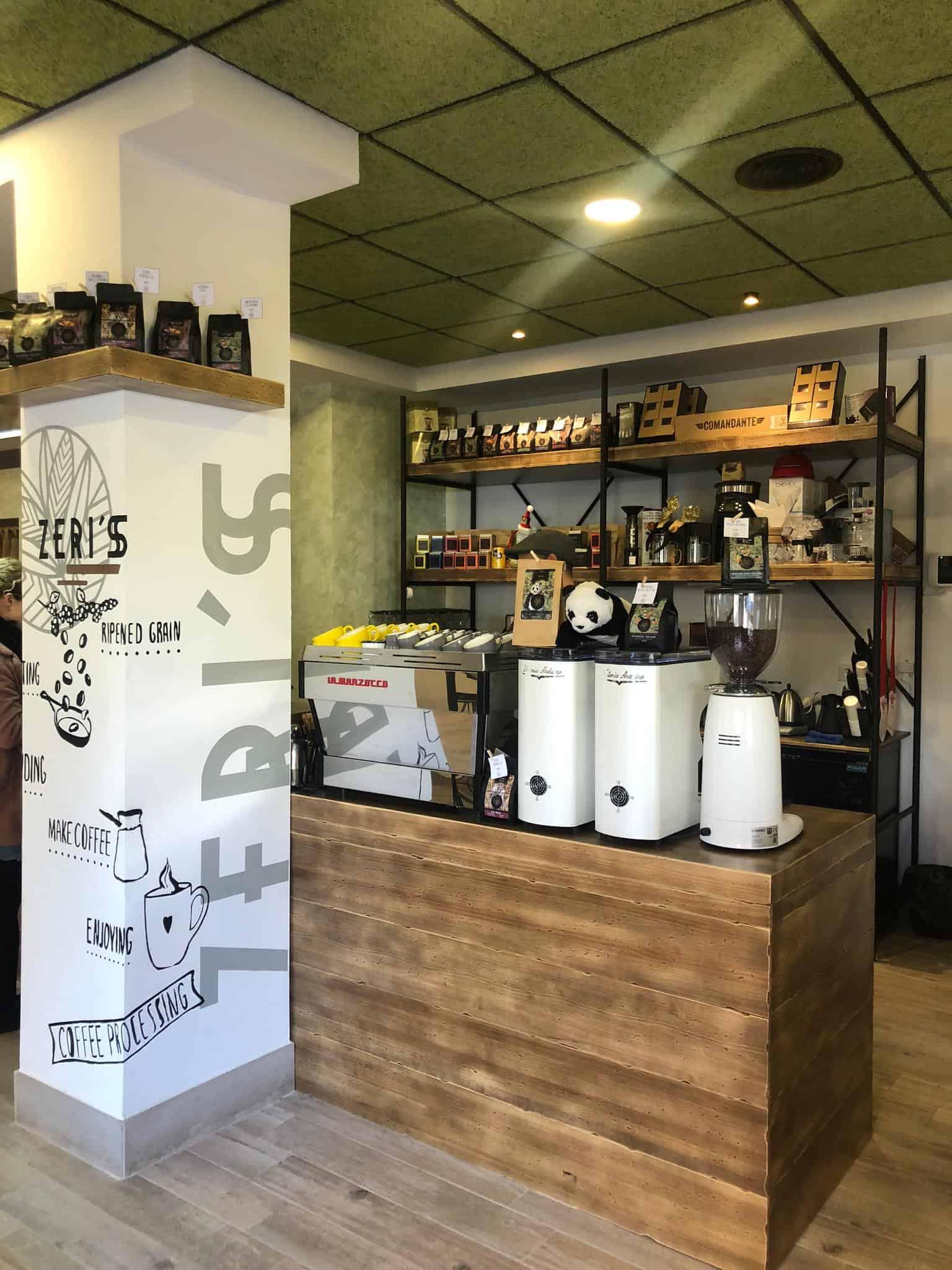 zeris-coffee-shop-cocktails-02